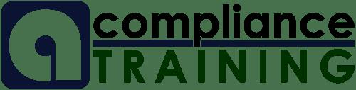 Alpha Compliance Training