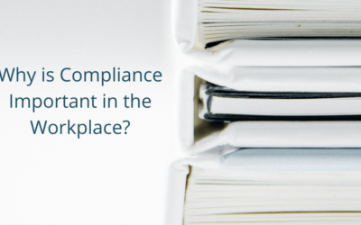 Why is Compliance Important in the Workplace